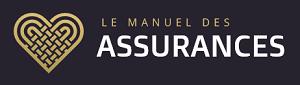 Lemanueldesassurances.fr