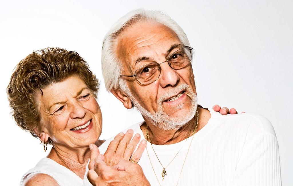 seniors 70 ans