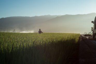 RC pro agriculteur