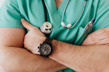 RC pro médecin