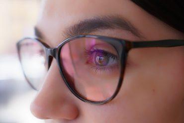 RC pro opticien